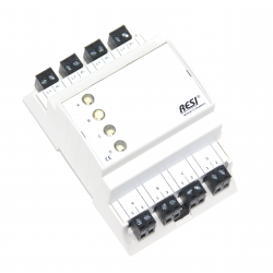 RESI-UI-4LED-WT-TOP-WT-L.png