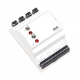 RESI-UI-2SWITCH-2LED-RD-ISO-WT-L.png
