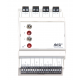 RESI-UI-2SWITCH-2LED-RD-TOP-WT-L.png