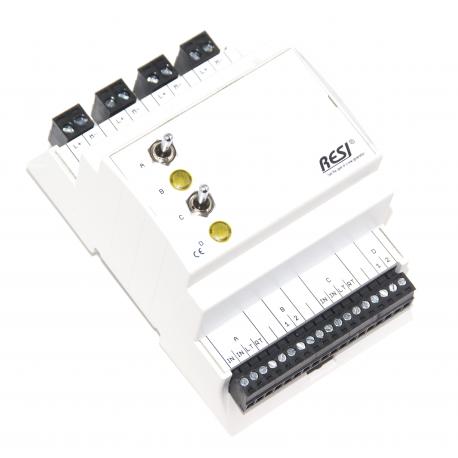 RESI-UI-2SWITCH-2LED-YE-ISO-WT-L.png