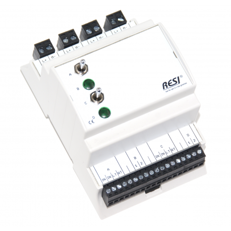 RESI-UI-2SWITCH-2LED-GN-ISO-WT-L.png