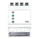RESI-UI-2SWITCH-2LED-GN-TOP-WT-L.png
