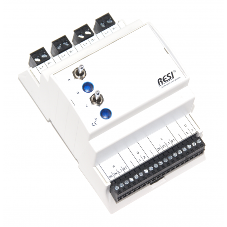 RESI-UI-2SWITCH-2LED-BL-ISO-WT-L.png