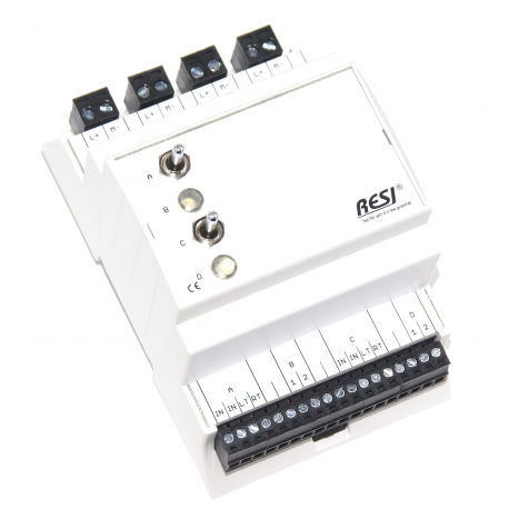 RESI-UI-2SWITCH-2LED-WT-ISO-WT-L.png