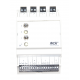 RESI-UI-2SWITCH-2LED-WT-TOP-WT-L.png