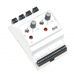 RESI-UI-2POTI-2SWITCH-2LED-RD-ISO-WT-L.png