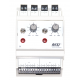 RESI-UI-2POTI-2SWITCH-2LED-RD-TOP-WT-L.png