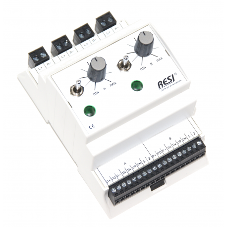 RESI-UI-2POTI-2SWITCH-2LED-GN-ISO-WT-L.png