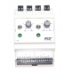 RESI-UI-2POTI-2SWITCH-2LED-GN-TOP-WT-L.png