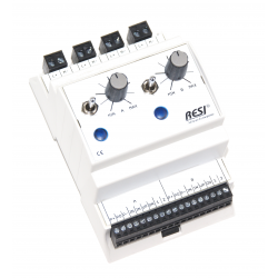 RESI-UI-2POTI-2SWITCH-2LED-BL-ISO-WT-L.png