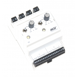 RESI-UI-2POTI-2SWITCH-2LED-WT-ISO-WT-L.png