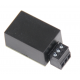 RESI-RS485BA-BOX-ISO-WT-L.png