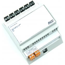 RESI-PS-65W-24V