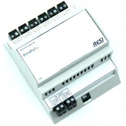 RESI-PS-T-65W-24V