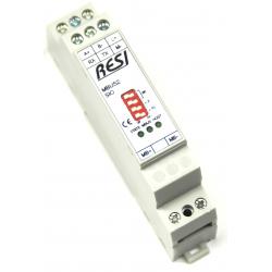 RESI-MBUS2-SIO