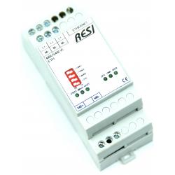 RESI-MBUS48-LVL
