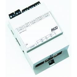RESI-T8-A-CS
