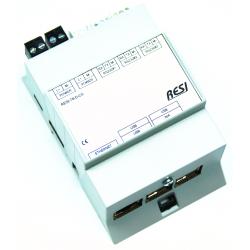 RESI-T8-D-CS
