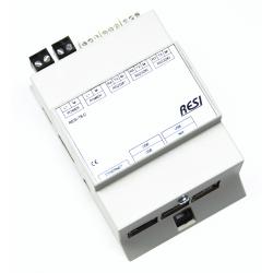 RESI-T8-D