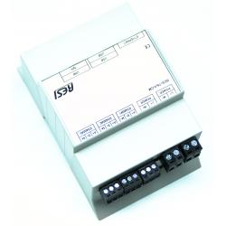 RESI-T8-A-CM