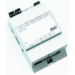 RESI-T8-C-CM