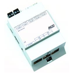 RESI-T8-D-CM