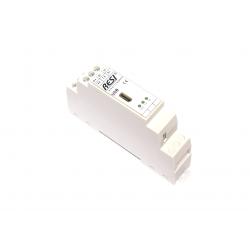 RESI-USB-SIO-TOP