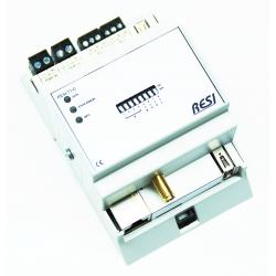 RESI-T1-C