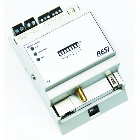 RESI-T1-C-CS