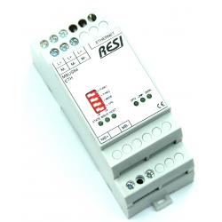 RESI-MBUS64-ETH