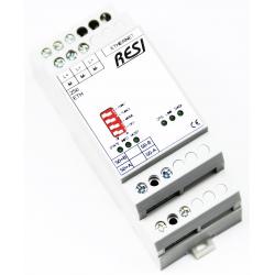 RESI-2S0-ETH