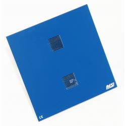 RESI-RS-CO2AQ1-MB-Rd