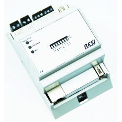 RESI-T1-A